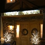 Niwot Inn & Spa Picture