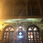Photo of Art Club Restaurant