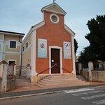 Chiesa di Sant'Agazio