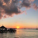 Iguana Reef Inn Photo