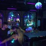 Фотография LoHi Sky Lounge
