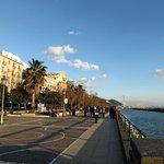 Foto de Lungomare di Salerno