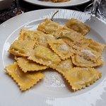 Pasta Divinaの写真