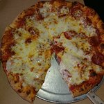 Hook and Ladder Pizza Co.照片