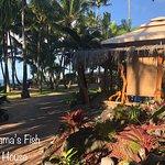Mama's Fish House의 사진