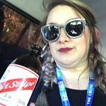 You have to have a Red Stripe, local beer is the best!