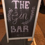 The Gin Bar照片