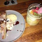 Foto de Orchard City Kitchen