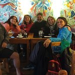 صورة فوتوغرافية لـ Panam Cafe-Pasteleria