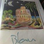 Photo de Blau de Vilanova