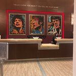 Hard Rock Hotel & Casino Biloxi의 사진