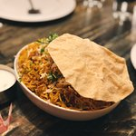 Photo of Masala Authentic Indian Cuisine