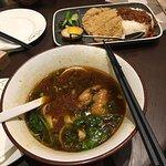 茶木 台式休闲餐厅 (乐富)照片
