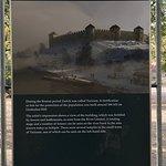 林登霍夫山頂瞭望台照片