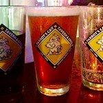 Foto di Parrot's Cay Tavern & Grill