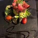 صورة فوتوغرافية لـ Restaurant Casa Veintiuno