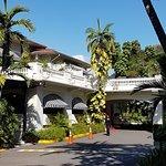 Terra Nova Hotel Restaurantの写真