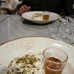Photo de Margherita e Le Sue Sorelle