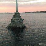 Sevastopol照片