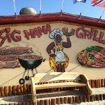Photo of Big Mama Grill