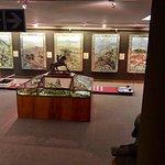 Bild från Anglo Boer War Museum