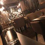 Union Restaurant Foto