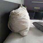 Hotel NEO Tendean Jakarta-billede