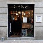 Foto di Ganz