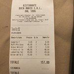 The bill.