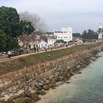 Photo of Old Town of Galle and its Fortifications