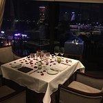 Photo de The Grill Restaurant & Lounge