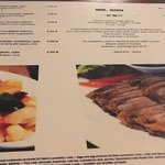 Restaurant MR.DOU照片