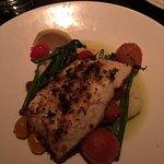 Foto de The Keg Steakhouse + Bar Place Ville Marie