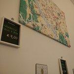 Foto di Pasta in Corso