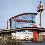 HIRSCH-CENTER Aachen