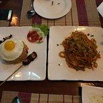 صورة فوتوغرافية لـ Leo Restaurant