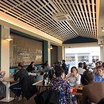 Foto de Restaurante Maremar