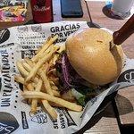 Photo of Slabon Cafe Bistro