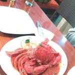 OBama Grill Restaurant & Bar照片