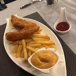 Foto di Baan Noy Restaurant