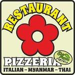 ภาพถ่ายของ Flower Power Restaurant & Village