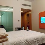 Photo of Days Hotel by Wyndham Singapore at Zhongshan Park
