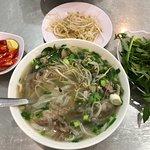 Photo of Pho Phu Gia Ha Noi