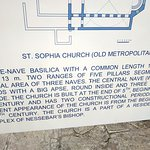 성 소피아 교회