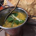 Foto de Taste of India506