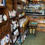 Tea-licious Cafe照片