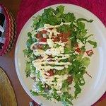 Photo of Totopos Restaurante Mexicano