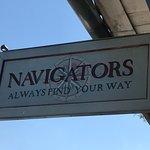 Photo of The Navigators