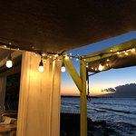 Mala Ocean Tavern Foto