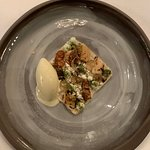 Foto van Restaurant Grune Bar